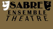 Streamwood High School Theatre Department